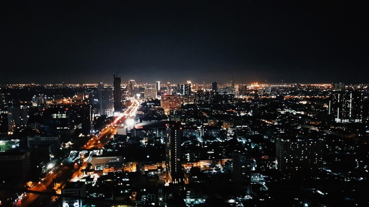 Bangkok: Best ofBKK
